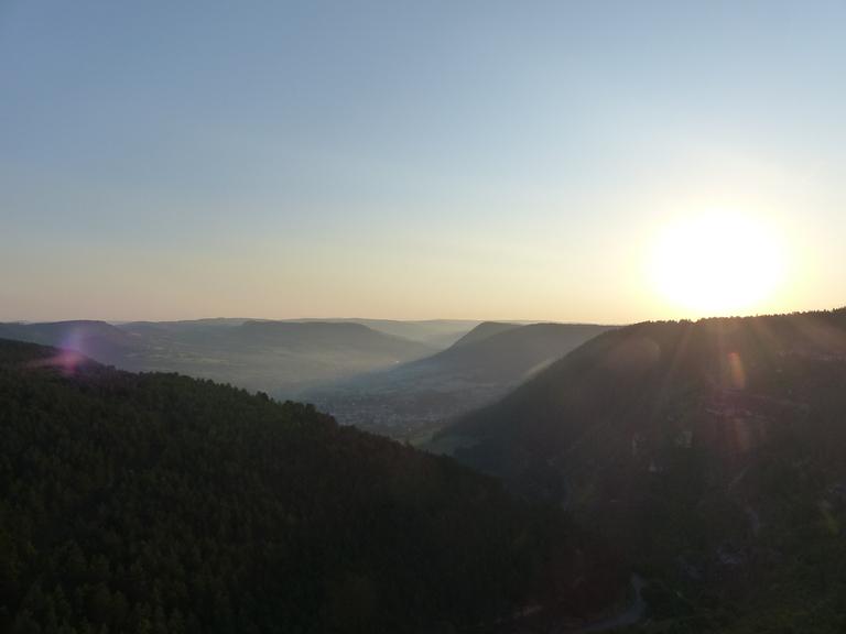 lever-de-soleil-montgolfiere