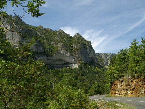 route-gorges-tarn