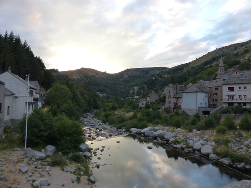 village-pont-montvert