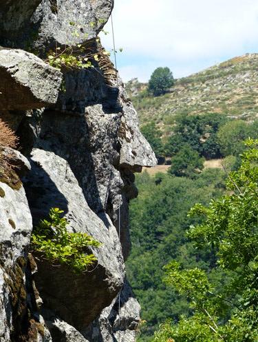 roche-pont-montvert