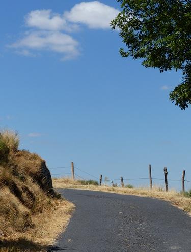 route-pont-montvert