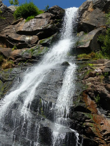 cascade-runes