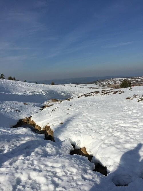 mont-lozere-hiver
