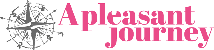logo-a-pleasant-journey